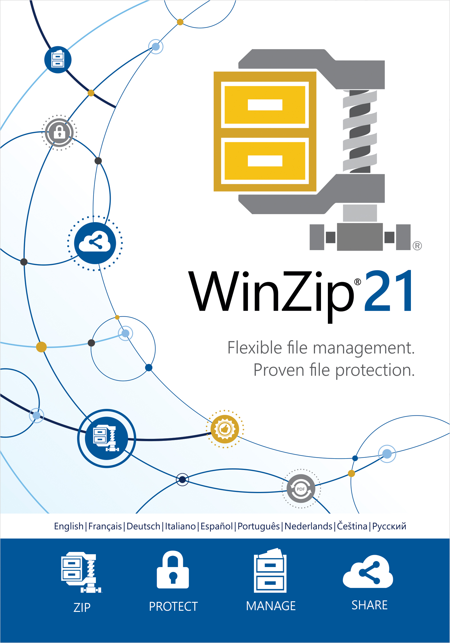 Winzip 21  Download