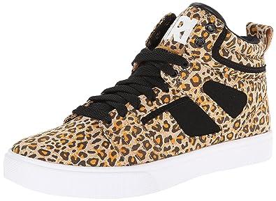 55e6b1bc4fd54 Osiris Women's Raider Skate Shoe