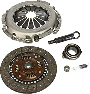 LuK 10-058 Clutch Set