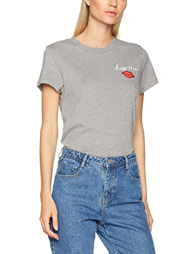 Tommy Jeans T-Shirt Donna