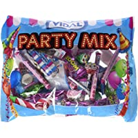 Vidal Party Mix Golosinas - Bolsa individual 400 gr