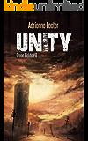 Unity: Green Fields #6