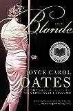 Blonde: A Novel (English Edition)