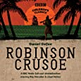 Robinson Crusoe (BBC Children's Classics)