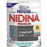 Nestlé Nidina Leche para lactantes en polvo - 800 gr