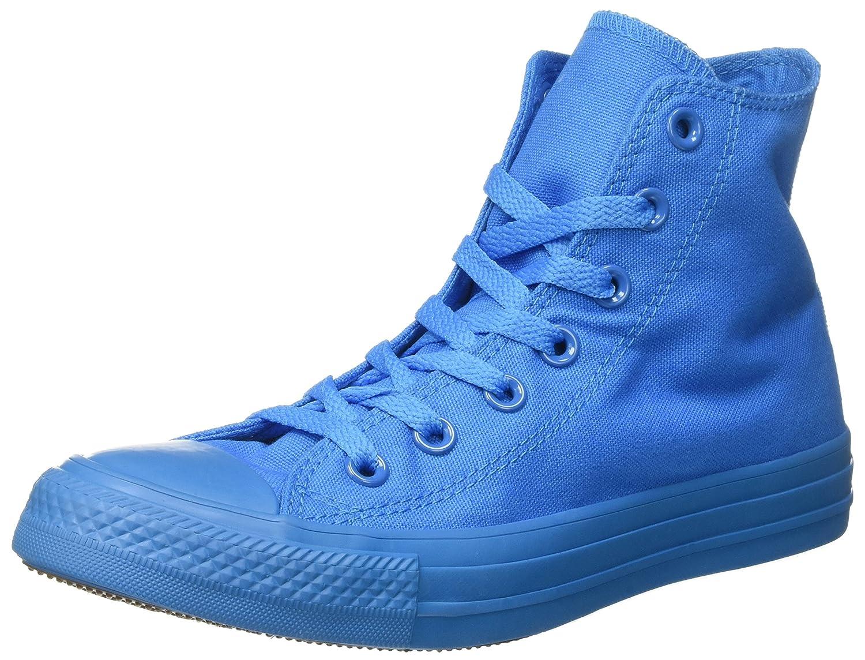 Converse  Royalblau Zzz, Damen Sneaker Royalblau  e0c666