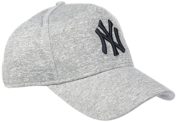 A NEW ERA Era 9Forty Jersey Tech Aframe York Yankees - Gorra de Camionero para Hombre
