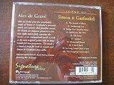 The Music of Simon & Garfunkel - Solo Guitar With