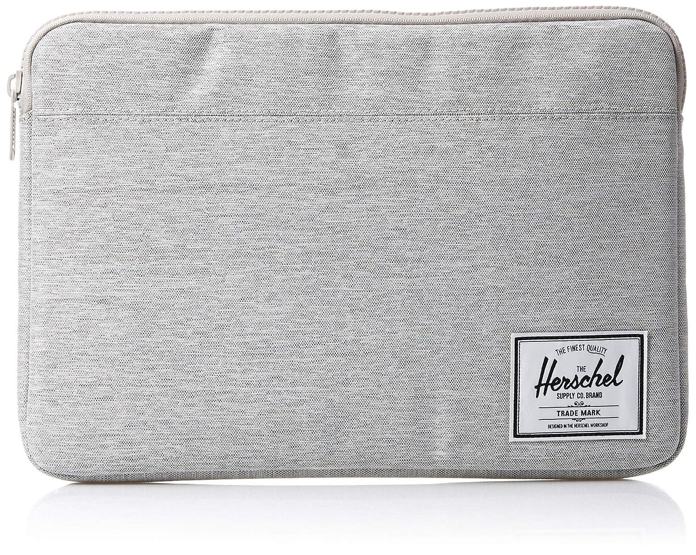 Herschel Mens Anchor Sleeve for 13 Inch MacBook