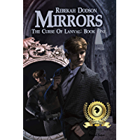 Mirrors (Curse of Lanval Book 1) (English Edition)