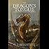 The Dragon's Tongue (A Long-Forgotten Song Book 2)