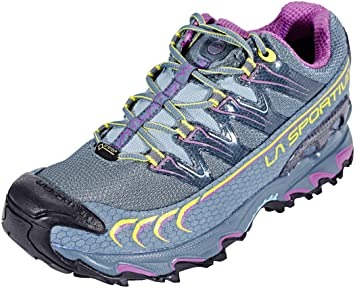 342b4532a68b46 La Sportiva Women s Ultra Raptor GTX Women  Amazon.co.uk  Sports ...