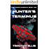 Hunter's Terminus (The Hunter Imperium Book 2)
