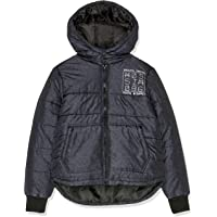 Mossimo Boys' Mason Jacket