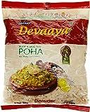 Devaaya Poha (Rice Flakes), 500g