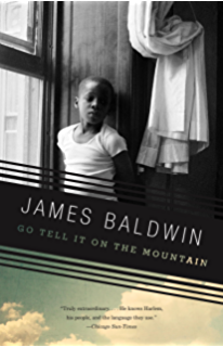 Amazon notes of a native son ebook james baldwin edward p go tell it on the mountain vintage international fandeluxe Images