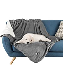 Shop Amazon Com Blankets Amp Throws