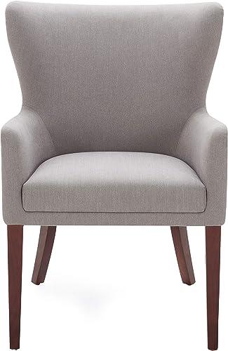 Amazon Brand Stone Beam Wickstrom Upholstered Dining Chair
