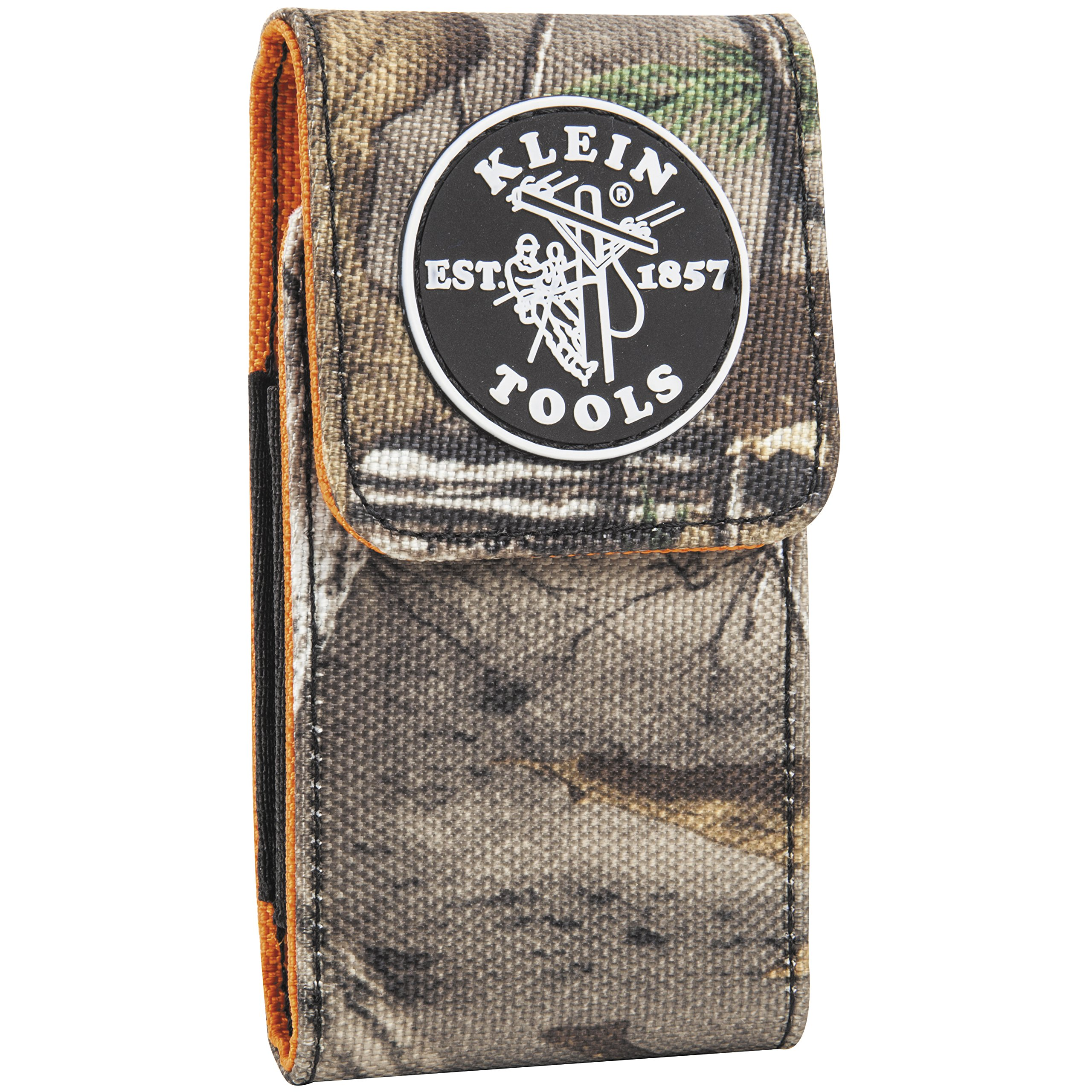 Camo Phone Holder, Large Klein Tools 55563