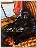 Walton Ford. Pancha Tantra - Edición Bilingüe (Jumbo)
