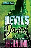 The Devil's Dance (A Romi Lachlan Novel Book 1)