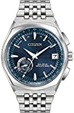 Citizen Watch Men's Watch CC3020-57L