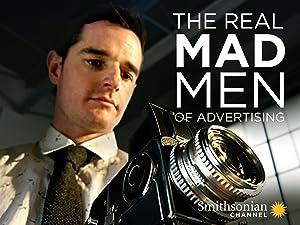 Amazon Com Watch The Real Mad Men Of Advertising Season 1