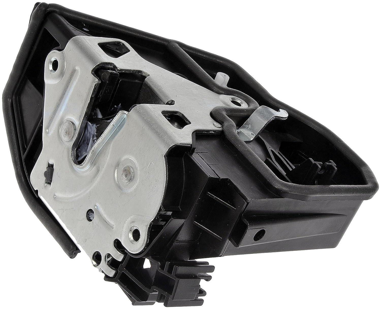 Dorman 937-802 Door Lock Actuator Motor