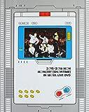 2015-2016 iKON iKONCERT Showtime In Seoul Live (3DVD + フォトブック) (韓国盤)