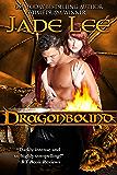 Dragonbound (The Jade Lee Romantic Fantasies, Book 2)