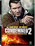 The Condemned 2 [Import]
