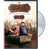 Grumpy Old Men Collection: Grumpy Old Men & Grumpier Old Men