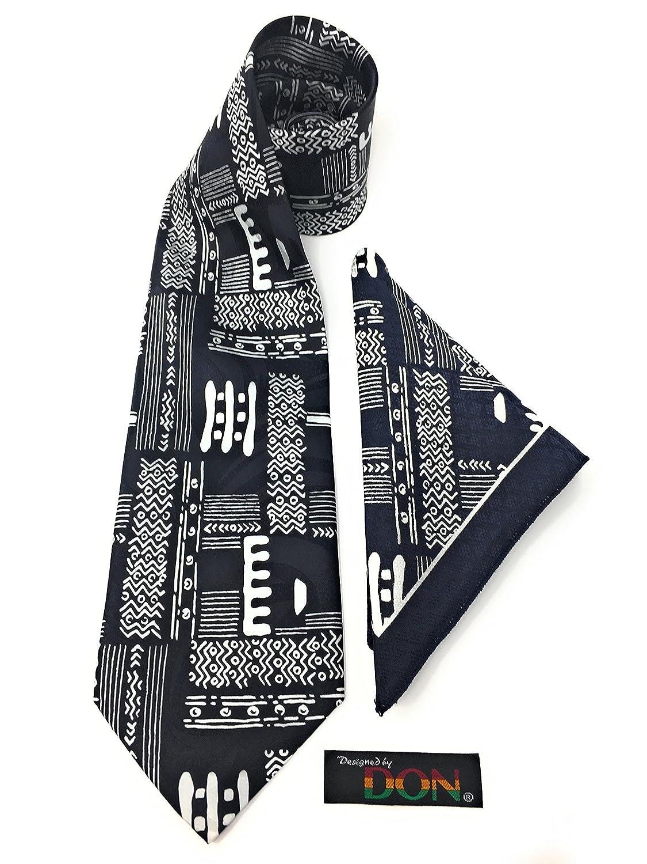 Messenger 100/% Silk Tie