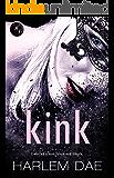Kink: Sexy Romance