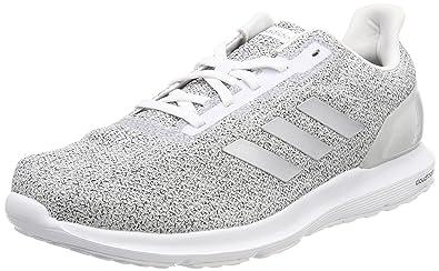 04055d3f8fb41 adidas Women's Cosmic 2 Running Shoes