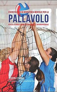 Volley Bergamo Foppapedretti: Storia e passione eBook: Serantoni ...