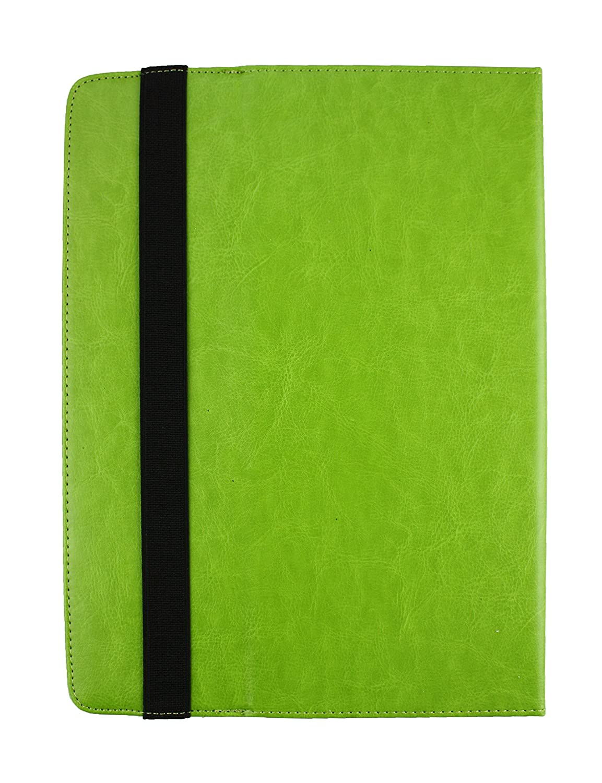Emartbuy® Haehne Pad-1 10.1 Pulgada Google Tablet PC Universal (9 ...