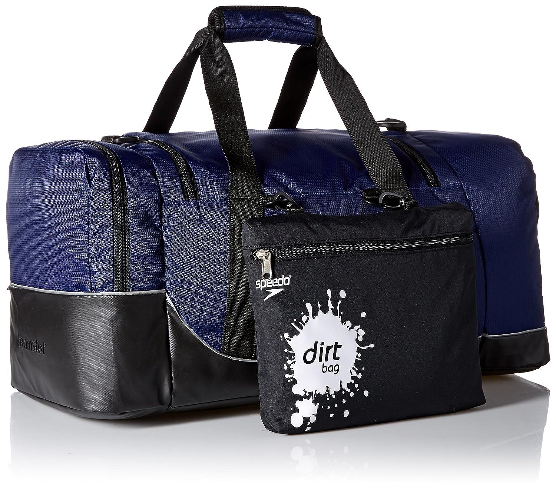 Speedo Teamster Duffle Bag f34b3bb664876