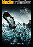 O Egoísmo de Vanessa (Coleção - Suas Escolhas, Seus Pecados Livro 2)