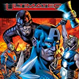 img - for Ultimates (Collections) book / textbook / text book