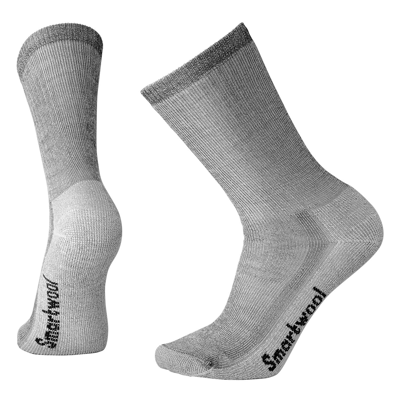 SmartWool Men's Hike Medium Crew Socks SW-SW130-$P
