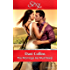 Mills & Boon : The Marriage He Must Keep (The Wrong Heirs)