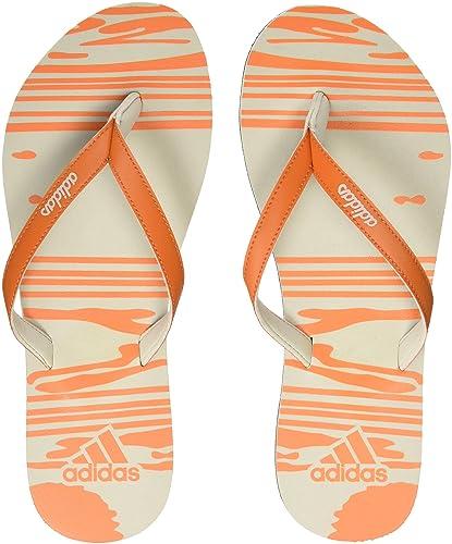 216b081b62ea56 Adidas Women s Jung W Gretwo Tacora House Slippers - 5 UK India (38 ...