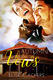 Autumn Vows (Return To Me Series Book 2)