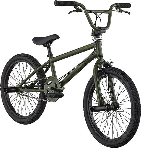 Diamondback 2013 - Bicicleta BMX para niño: Amazon.es: Deportes y ...