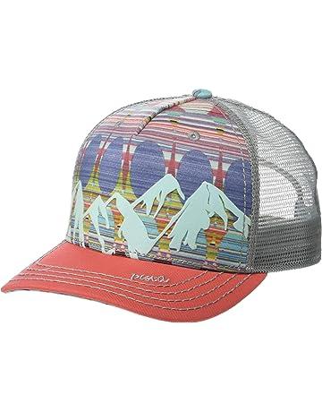 ffdb4978c Women's Winter Hats | Amazon.com