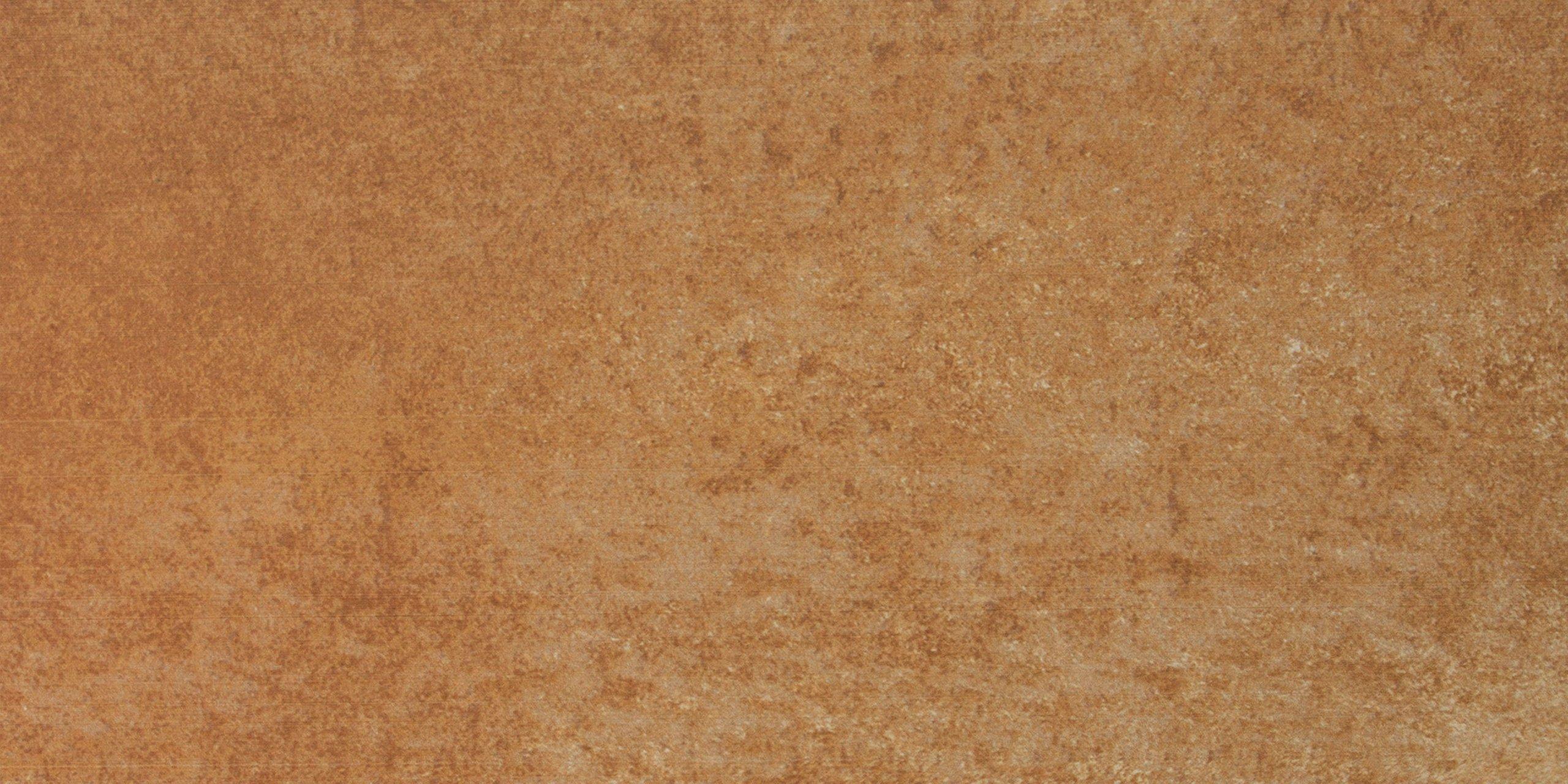 Fiandre USA TNS07M124 Contemporary 12'' x 24'' New Stone Ginger Stone Honed Porcelain Tile (8 Pack), Brown