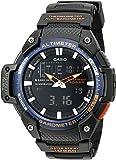 Casio SGW-450H-2BCF Watch