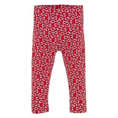 BONDI - Legging - Bébé (fille) 0 à 24 mois  Amazon.fr  Vêtements et  accessoires 667c66120d5