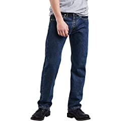 9761a2901ea Men s Clothing